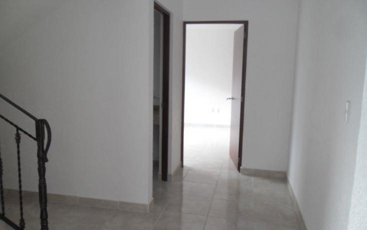 Foto de casa en venta en  342, las fuentes, corregidora, querétaro, 1988218 No. 08