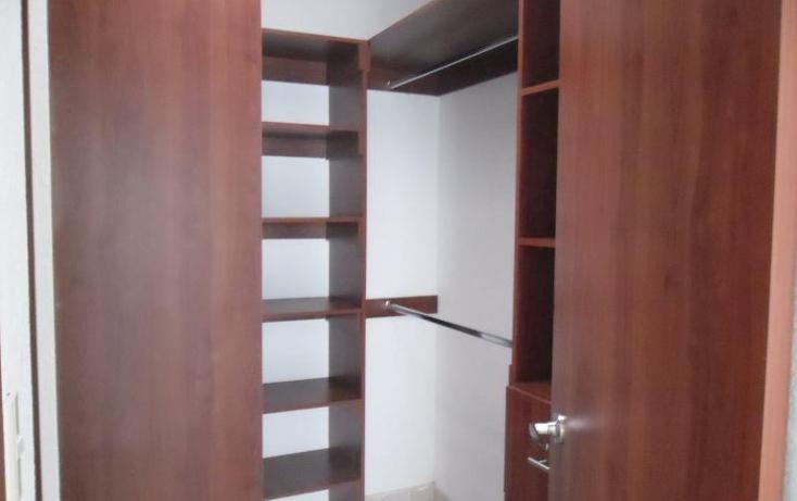Foto de casa en venta en  342, las fuentes, corregidora, querétaro, 1988218 No. 09