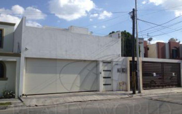 Foto de casa en venta en 342, residencial san nicolás, san nicolás de los garza, nuevo león, 1996273 no 01