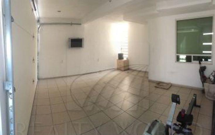 Foto de casa en venta en 342, residencial san nicolás, san nicolás de los garza, nuevo león, 1996273 no 02