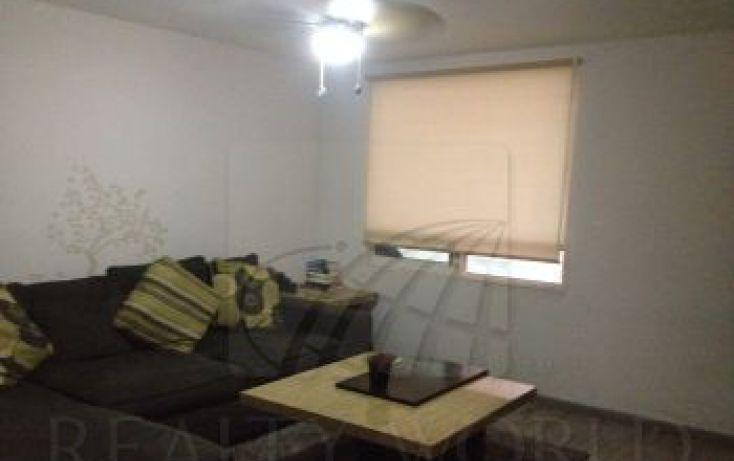 Foto de casa en venta en 342, residencial san nicolás, san nicolás de los garza, nuevo león, 1996273 no 03