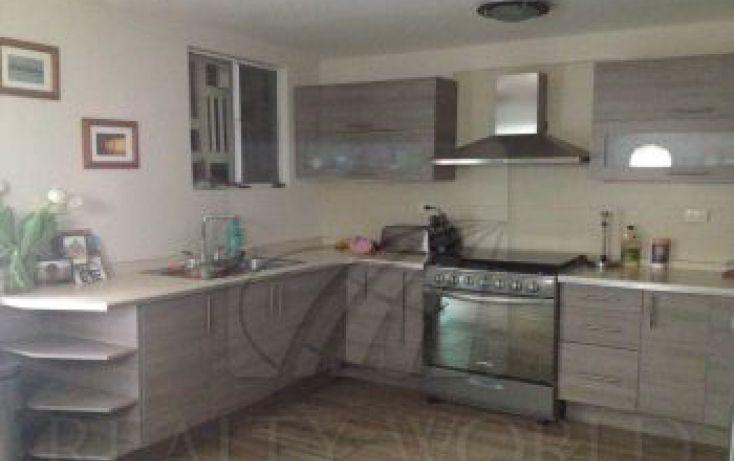 Foto de casa en venta en 342, residencial san nicolás, san nicolás de los garza, nuevo león, 1996273 no 06