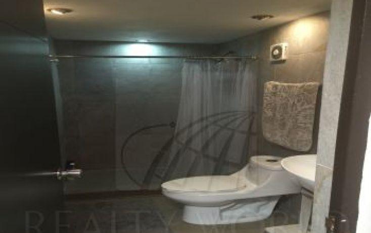 Foto de casa en venta en 342, residencial san nicolás, san nicolás de los garza, nuevo león, 1996273 no 11