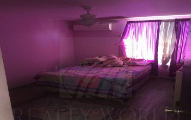Foto de casa en venta en 342, residencial san nicolás, san nicolás de los garza, nuevo león, 1996273 no 13