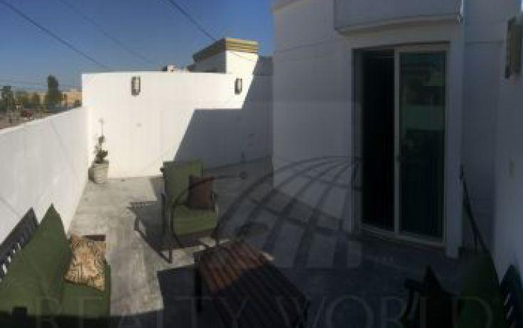 Foto de casa en venta en 342, residencial san nicolás, san nicolás de los garza, nuevo león, 1996273 no 14
