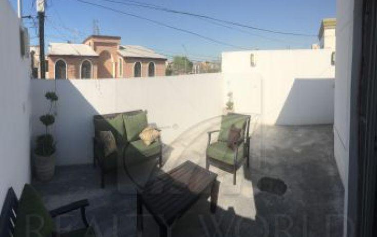 Foto de casa en venta en 342, residencial san nicolás, san nicolás de los garza, nuevo león, 1996273 no 15