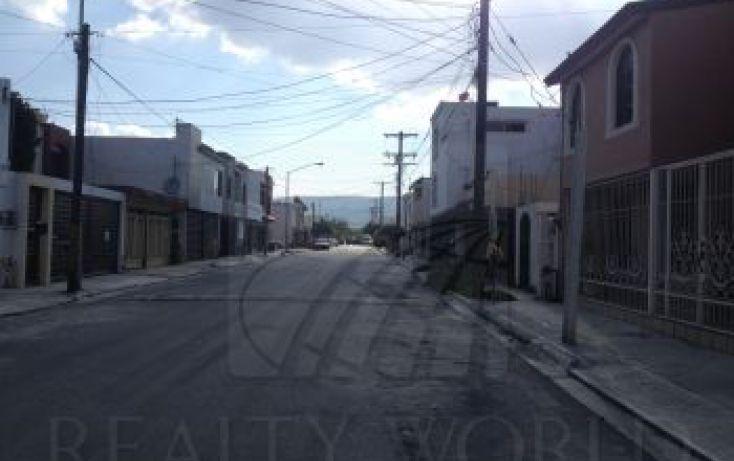 Foto de casa en venta en 342, residencial san nicolás, san nicolás de los garza, nuevo león, 1996273 no 16