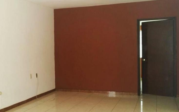 Foto de casa en venta en  3421, villa galaxia, mazatl?n, sinaloa, 1180895 No. 02