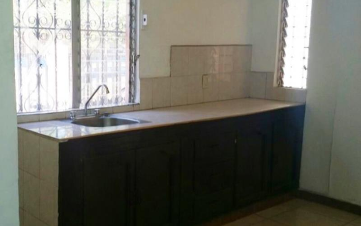 Foto de casa en venta en  3421, villa galaxia, mazatl?n, sinaloa, 1180895 No. 03