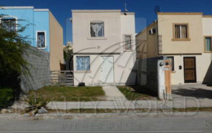 Foto de casa en venta en 3422, real de palmas, general zuazua, nuevo león, 1618187 no 01