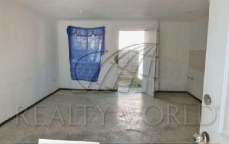 Foto de casa en venta en 3422, real de palmas, general zuazua, nuevo león, 1618187 no 03
