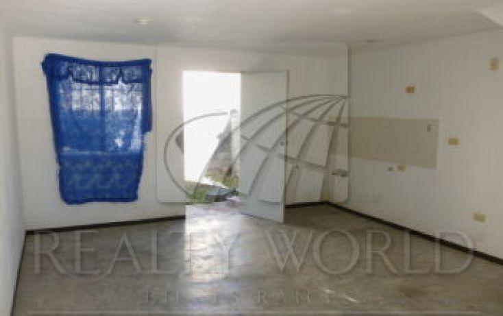 Foto de casa en venta en 3422, real de palmas, general zuazua, nuevo león, 1618187 no 07