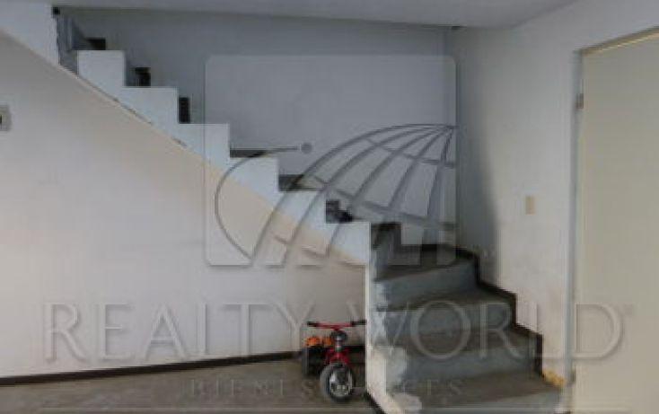 Foto de casa en venta en 3422, real de palmas, general zuazua, nuevo león, 1618187 no 08