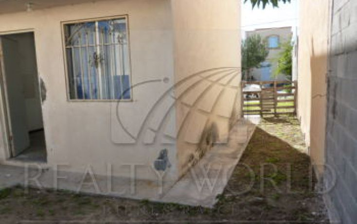 Foto de casa en venta en 3422, real de palmas, general zuazua, nuevo león, 1618187 no 10