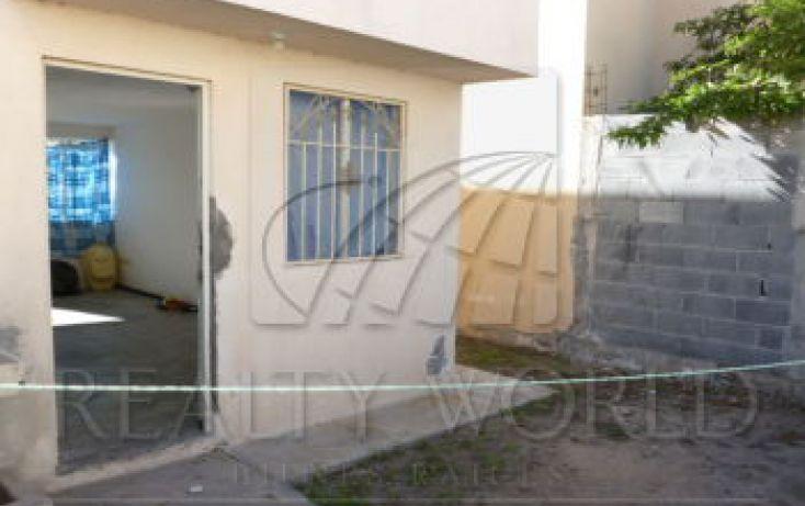 Foto de casa en venta en 3422, real de palmas, general zuazua, nuevo león, 1618187 no 11