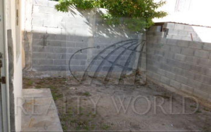 Foto de casa en venta en 3422, real de palmas, general zuazua, nuevo león, 1618187 no 13