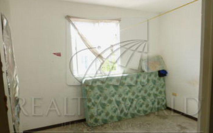 Foto de casa en venta en 3422, real de palmas, general zuazua, nuevo león, 1618187 no 18