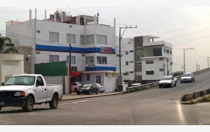 Foto de edificio en venta en  3425, lomas de la carcaña, san pedro cholula, puebla, 2025854 No. 01