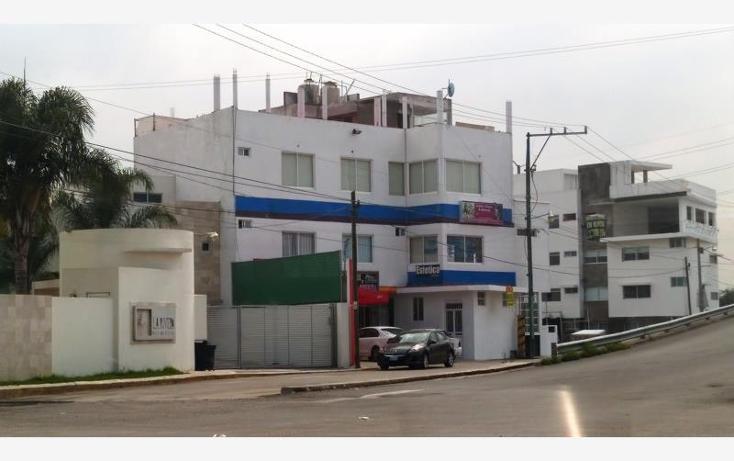 Foto de edificio en venta en  3425, lomas de la carcaña, san pedro cholula, puebla, 2025854 No. 02