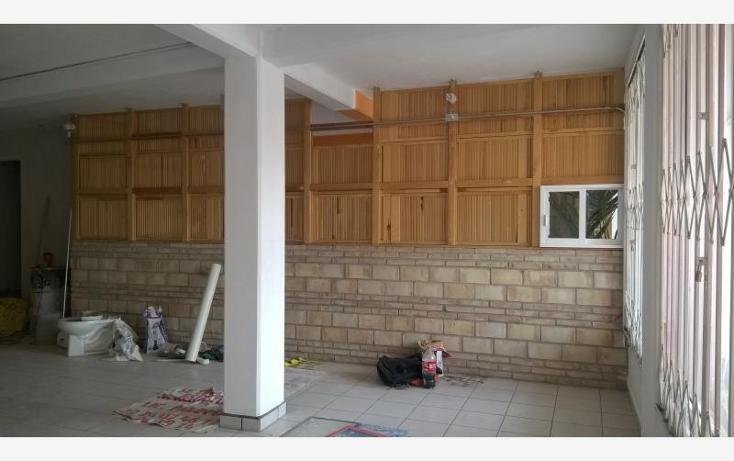 Foto de edificio en venta en  3425, lomas de la carcaña, san pedro cholula, puebla, 2025854 No. 04