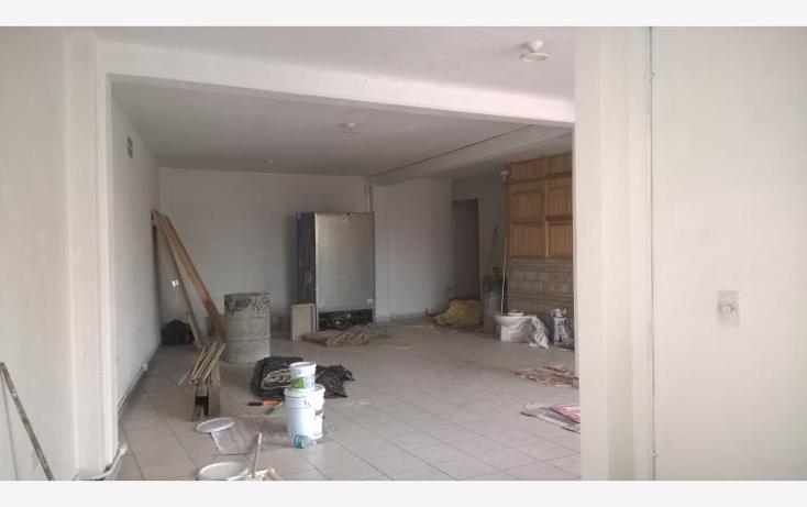 Foto de edificio en venta en  3425, lomas de la carcaña, san pedro cholula, puebla, 2025854 No. 06