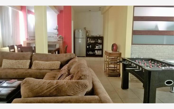 Foto de edificio en venta en  3425, lomas de la carcaña, san pedro cholula, puebla, 2025854 No. 10
