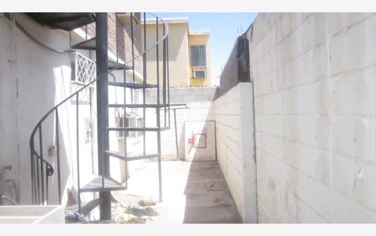 Foto de casa en venta en  3425, villa verde, mexicali, baja california, 1605490 No. 06