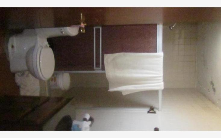 Foto de casa en venta en  3425, villa verde, mexicali, baja california, 1605490 No. 12