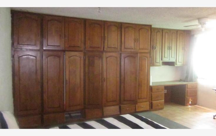 Foto de casa en venta en  3425, villa verde, mexicali, baja california, 1605490 No. 13