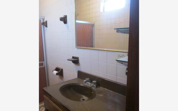 Foto de casa en venta en  3425, villa verde, mexicali, baja california, 1605490 No. 14