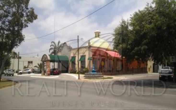 Foto de oficina en renta en 3428, nuevo laredo centro, nuevo laredo, tamaulipas, 927795 no 02