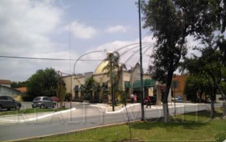 Foto de oficina en renta en 3428, nuevo laredo centro, nuevo laredo, tamaulipas, 927795 no 03