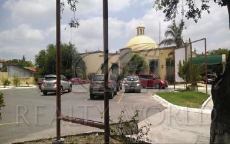 Foto de oficina en renta en 3428, nuevo laredo centro, nuevo laredo, tamaulipas, 927795 no 04