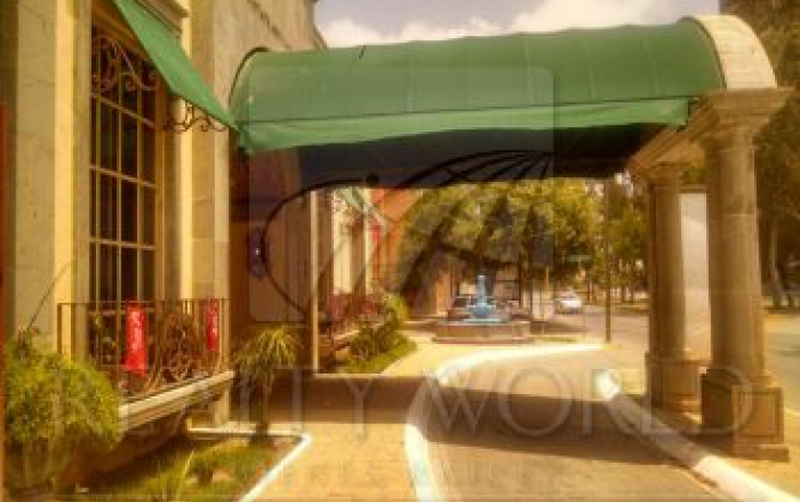 Foto de oficina en renta en 3428, nuevo laredo centro, nuevo laredo, tamaulipas, 927795 no 05