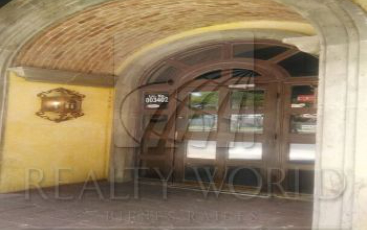 Foto de oficina en renta en 3428, nuevo laredo centro, nuevo laredo, tamaulipas, 927795 no 07
