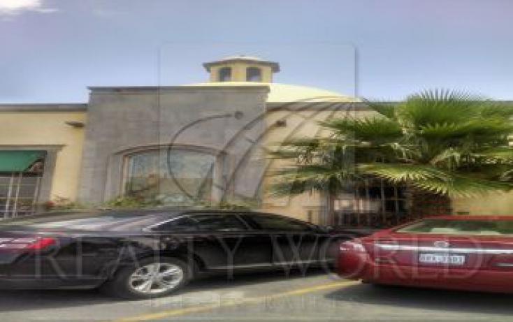 Foto de oficina en renta en 3428, nuevo laredo centro, nuevo laredo, tamaulipas, 927795 no 09