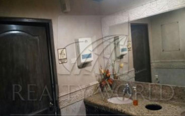 Foto de oficina en renta en 3428, nuevo laredo centro, nuevo laredo, tamaulipas, 927795 no 14