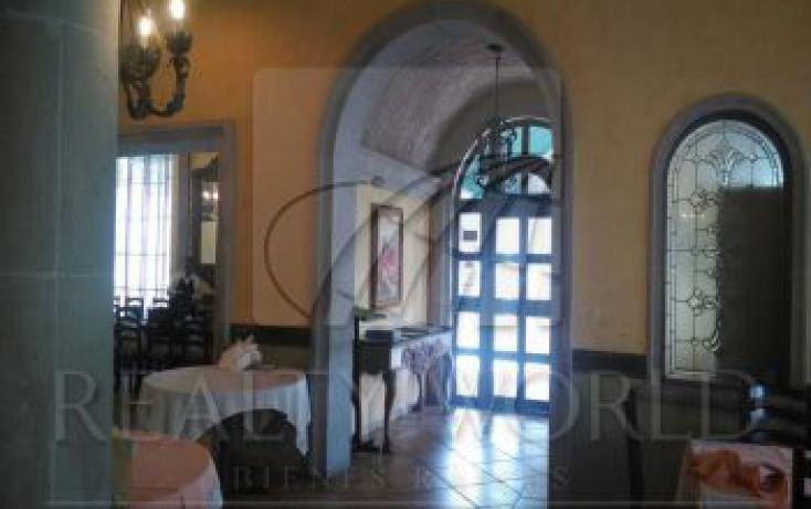Foto de oficina en renta en 3428, nuevo laredo centro, nuevo laredo, tamaulipas, 927795 no 17