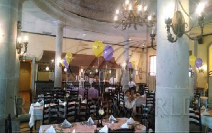 Foto de oficina en renta en 3428, nuevo laredo centro, nuevo laredo, tamaulipas, 927795 no 19