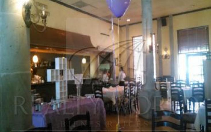 Foto de oficina en renta en 3428, nuevo laredo centro, nuevo laredo, tamaulipas, 927795 no 20