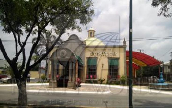 Foto de local en renta en 3428, nuevo laredo centro, nuevo laredo, tamaulipas, 927797 no 01