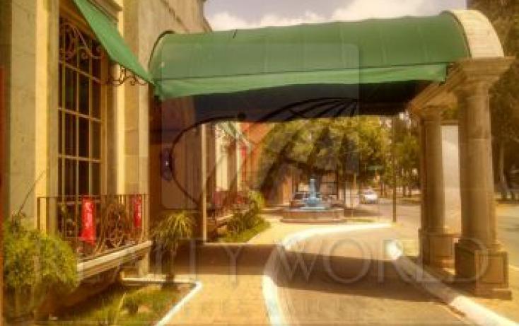 Foto de local en renta en 3428, nuevo laredo centro, nuevo laredo, tamaulipas, 927797 no 03