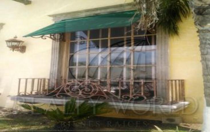 Foto de local en renta en 3428, nuevo laredo centro, nuevo laredo, tamaulipas, 927797 no 06