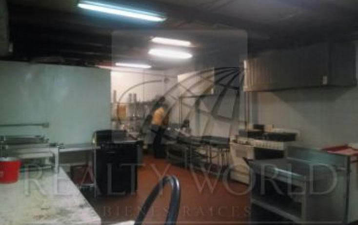 Foto de local en renta en 3428, nuevo laredo centro, nuevo laredo, tamaulipas, 927797 no 11