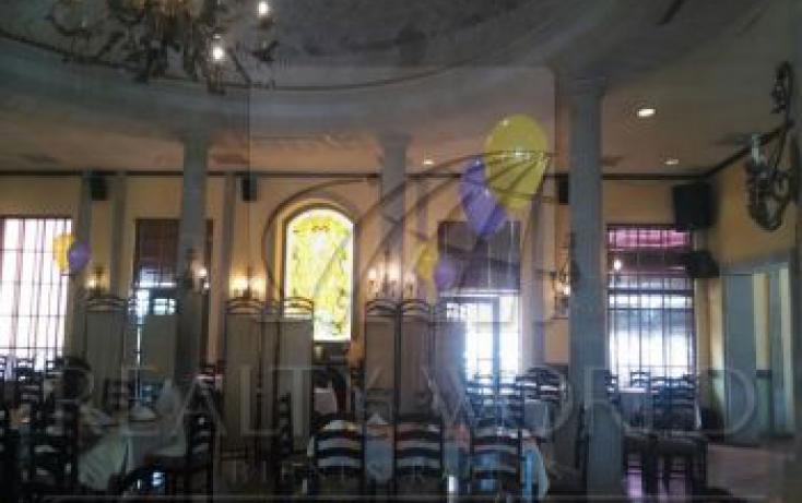 Foto de local en renta en 3428, nuevo laredo centro, nuevo laredo, tamaulipas, 927797 no 15