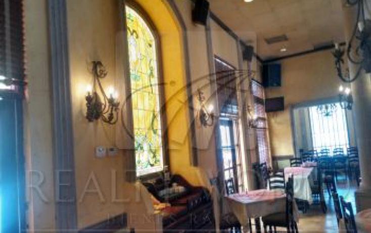 Foto de local en renta en 3428, nuevo laredo centro, nuevo laredo, tamaulipas, 927797 no 19