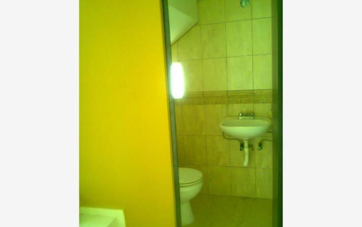 Foto de casa en venta en  343, hacienda las fuentes, reynosa, tamaulipas, 1025417 No. 03