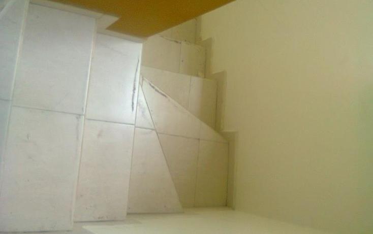 Foto de casa en venta en  343, hacienda las fuentes, reynosa, tamaulipas, 1025417 No. 05