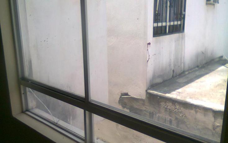 Foto de casa en venta en  343, hacienda las fuentes, reynosa, tamaulipas, 1025417 No. 07