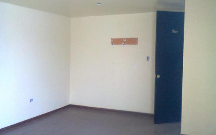 Foto de casa en venta en  343, hacienda las fuentes, reynosa, tamaulipas, 1025417 No. 08